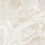 马可波罗抛釉砖・翠玉石图片