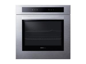 老板KWS260-R012燃气烤箱