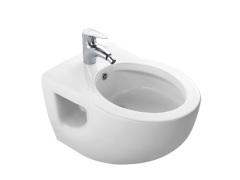 金牌B02妇洗器