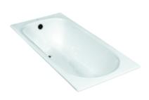 鹰浴缸AT-1502AO图片