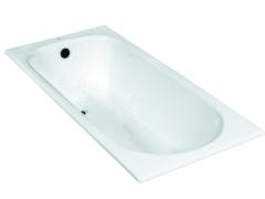 鹰AT-1701AH浴缸