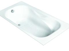 鹰AT-1501AO浴缸
