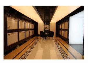 东鹏瓷砖 珊瑚玉抛光砖YG602013地砖客厅卧室
