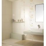 东鹏 瓷砖 暖绿釉面砖LN45236墙砖厨房卫生间图片