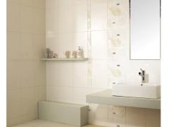 东鹏 瓷砖 暖绿釉面砖LN45236墙砖厨房卫生间
