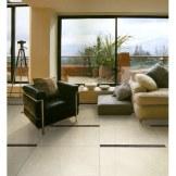 东鹏 瓷砖 普绿多姆仿古砖YF603483地砖客厅卧室