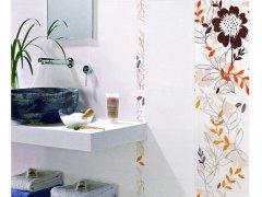 东鹏 瓷砖 山茶釉面砖LN45303墙砖厨房卫生间