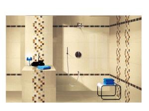 东鹏 瓷砖 蝶舞釉面砖LN45801墙砖厨房卫生间