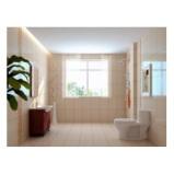 东鹏 瓷砖 月季釉面砖LN45004墙砖厨房卫生间图片