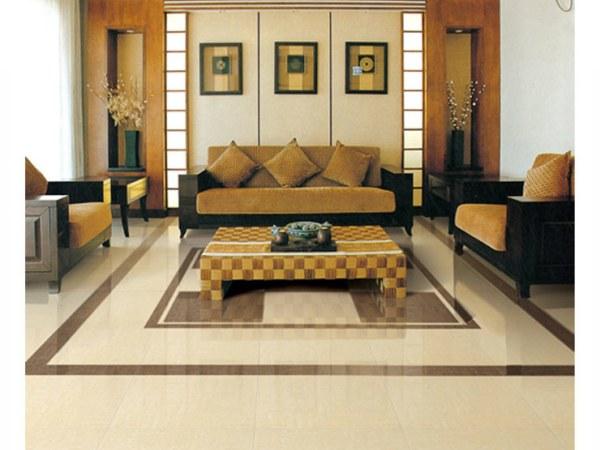 东鹏瓷砖 银河石玻化砖YG800940地砖客厅卧室