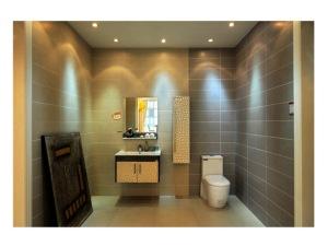 东鹏 瓷砖 雅兰仿古砖YF601925地砖客厅卧室