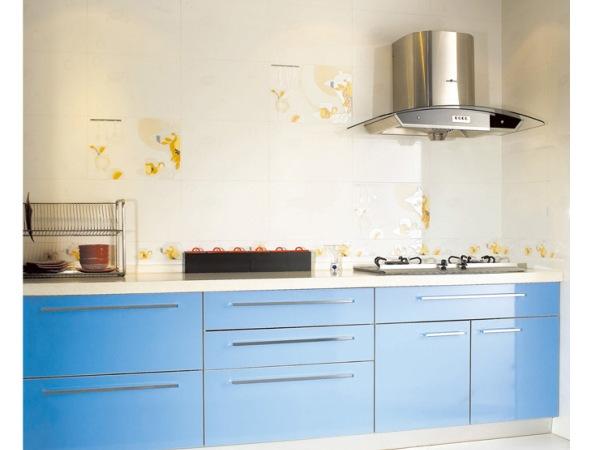 东鹏 瓷砖 茶趣釉面砖LN45306墙砖厨房卫生间