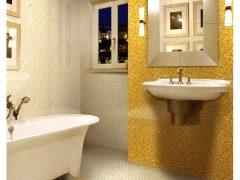 东鹏 瓷砖 玲珑釉面砖LN45233墙砖厨房卫生间