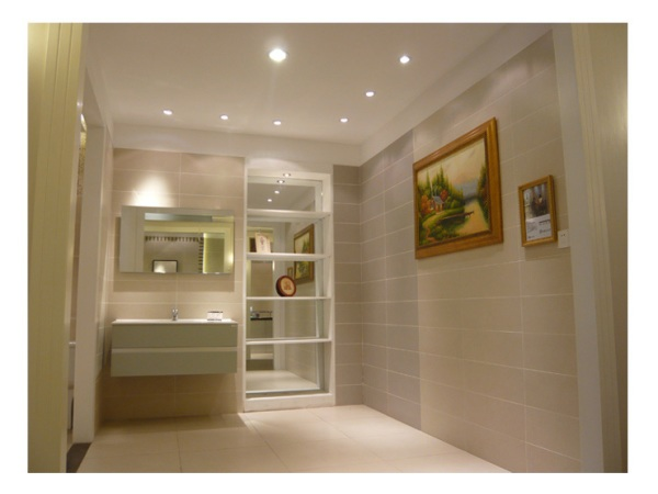 东鹏 瓷砖 瓷砖 雅兰仿古砖YF601926地砖客厅卧室