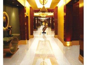 东鹏 瓷砖 金碧辉煌抛光砖YG802901地砖客厅卧室