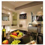 东鹏瓷砖 珊瑚玉抛光砖YG802013地砖客厅卧室图片