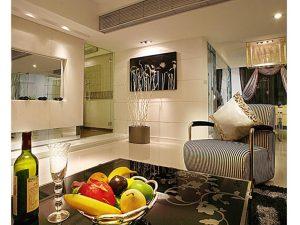 东鹏瓷砖 珊瑚玉抛光砖YG802013地砖客厅卧室