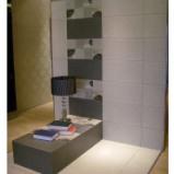 东鹏 瓷砖 雅丝二代仿古砖YF633401墙砖地砖厨房卫生间图片