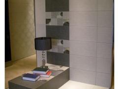 东鹏 瓷砖 雅丝二代仿古砖YF633401墙砖地砖厨房卫生间