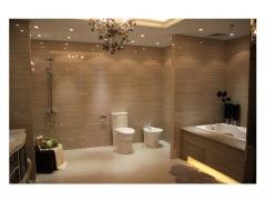 东鹏 瓷砖 意大利木纹抛光砖YG603902地砖客厅卧室