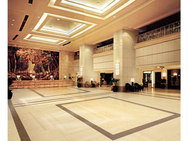 东鹏瓷砖 银河石玻化砖YG600940地砖客厅卧室