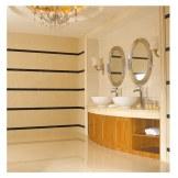 东鹏 瓷砖 金碧辉煌抛光砖YG802903地砖客厅卧室