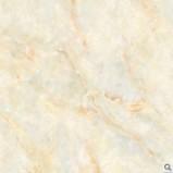 诺贝尔微晶砖帝王玺玉R80378图片