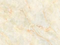 诺贝尔微晶砖帝王玺玉R80378