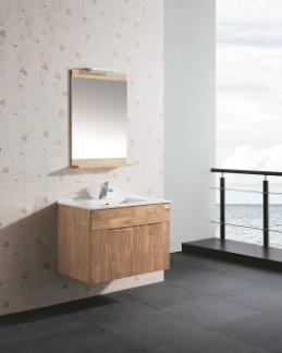 鹰卫浴 BF-1223浴室柜