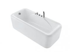 YING1.5米独立浴缸
