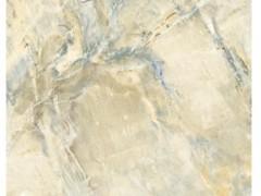 诺贝尔琥珀硅化木(浅色)微晶砖R80387