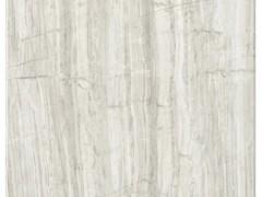 诺贝尔法国木纹石(灰)微晶砖R80385