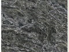 诺贝尔九龙碧玉微晶砖R80381
