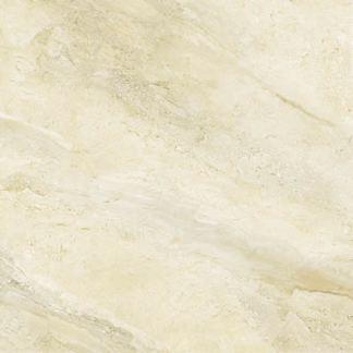 新品上市 马可波罗维罗纳石CZ8973AS