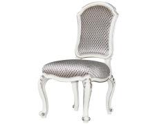 标致艾蕾系列-餐椅