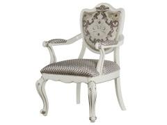标致艾蕾系列-赫本手扶椅