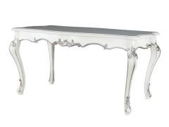 标致艾蕾系列-赫本长餐桌