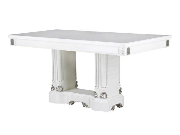 标致艾蕾系列-长餐桌