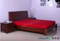 大自然梦境经典床垫图片
