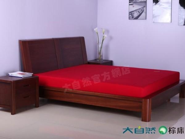大自然梦境经典床垫