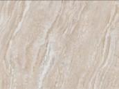 东鹏亚马逊YG805603 地面玻化砖