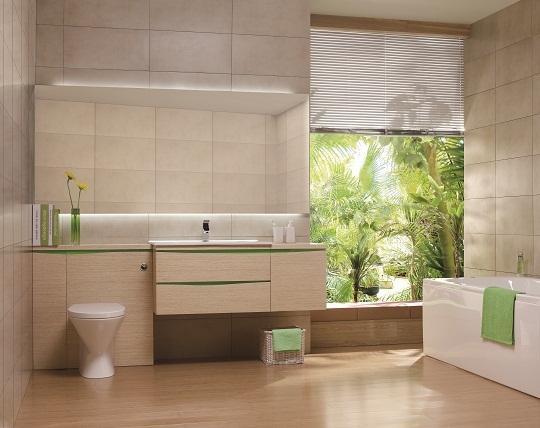 鹰BF-1370浴室柜