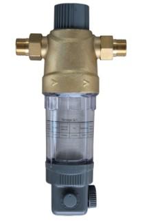 恬净净水前置过滤器TQ-Protector1