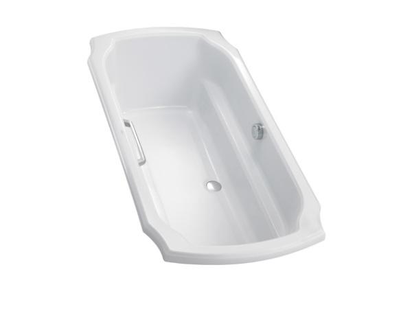 TOTO PPY1730P/HP(普通珠光浴缸)