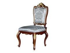 标致拉菲丽舍系列-餐椅