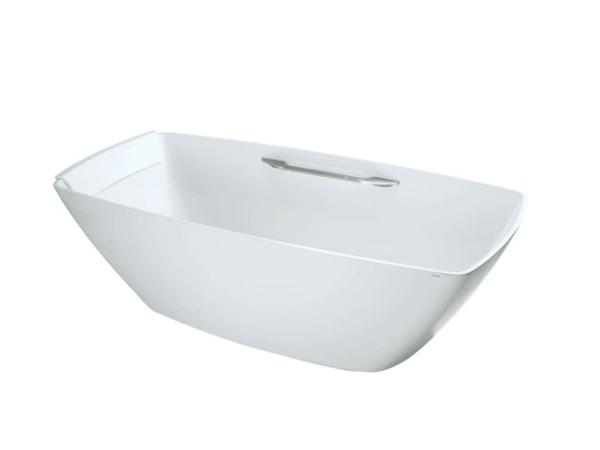 TOTO PJY1804PW/HPW(晶雅浴缸)