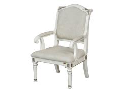 标致艾蕾系列-扶手椅
