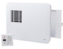 TOTO TYB151GKC(浴室取暖干燥机)图片