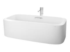 TOTO PJY1714PW/HPW(晶雅浴缸)