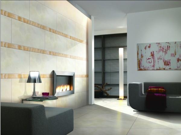 东鹏地面水晶砖DG801071 瓷砖